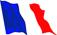 bandiera_francia copy