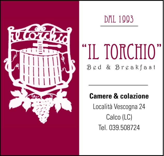 IL_TORCHIO