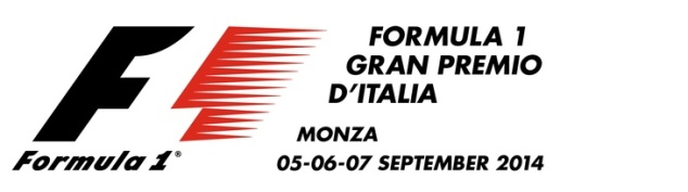 formula 1 grand prix monza 2014 september